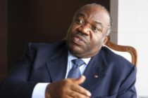 Gabon coup update: Gov't says 'situation under control'