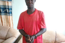Man, 37, sleeps with three step-daughters; impregnates 16-year-old
