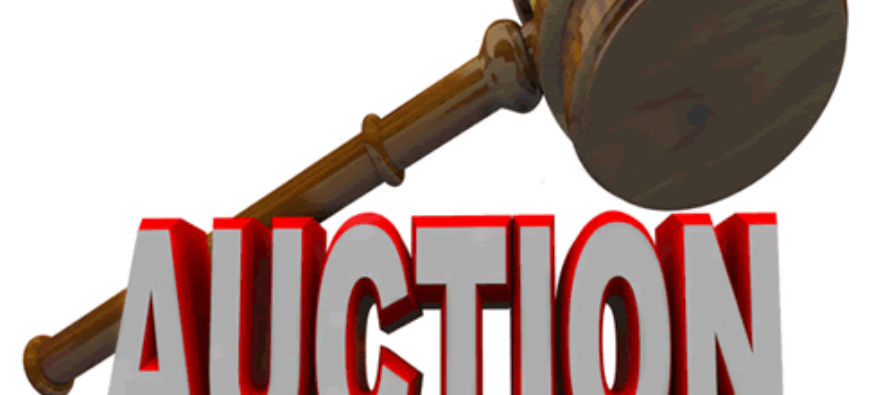 Auctioneer pocketed proceeds in sale of Health Ministry properties – Report