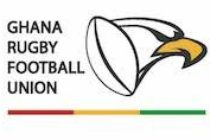 Ghana Rugby Club Championship Fixtures Announced