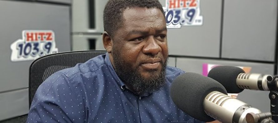 Video: Show up, you have a good case – Bulldog to NAM1