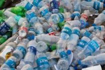 Ghana to recycle plastic waste, bag GHS2bn from it – Akufo-Addo