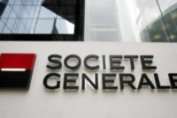 Societe Generale Ghana completes rights issue; increases stated capital