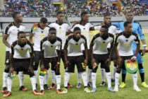 Black Satellites squad for U-20 AFCON released