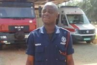 Cop being probed for theft shoots himself dead