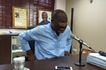 Why always paint me black; I won't speak on issues again – Ken Agyapong