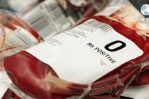 8 Things We All Need To Know About Our Blood Type