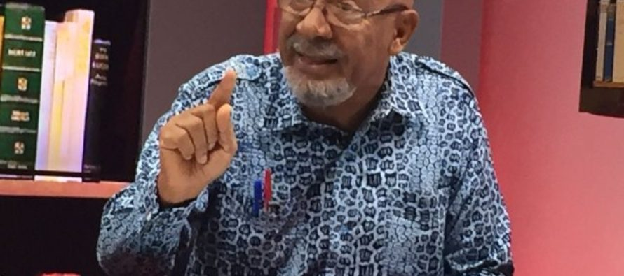 Add value to free SHS by prioritising science education – Anis Haffar