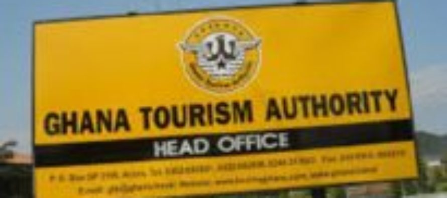 GTA moves to increase tourist attraction of the Bosomtwe Lake