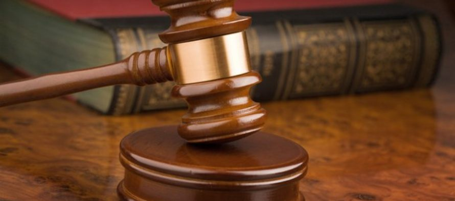 Two remanded for defrauding a bank with fake voters ID cards