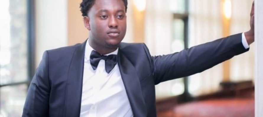 Ghanaian student, 20, shot dead in US