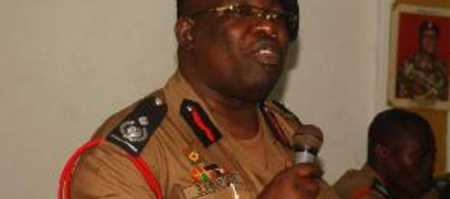Coconut Grove fire: Sack Chief Fire Officer – GNFS commanders