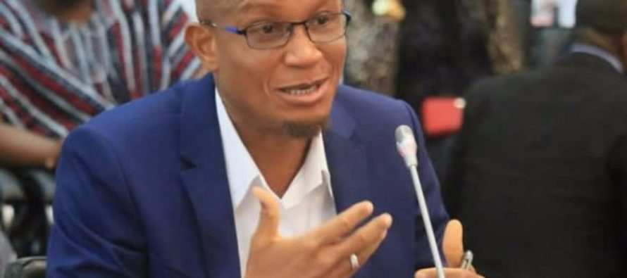 Govt policy will make state-owned media self-sustaining – Hamid