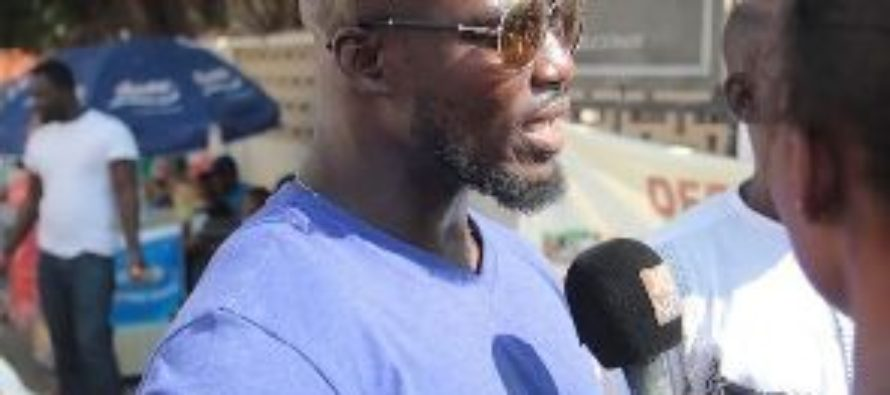 Stephen Appiah praises tactically disciplined WAFA SC