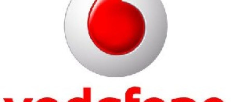 Vodafone massively lays off workers