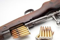 Ashanti Region police arrest 2 suspected robbers, shoots one