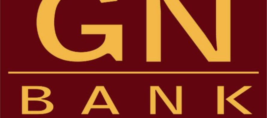 Monies are safe-GN Bank assures after fire outbreak