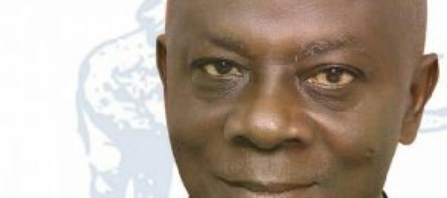 UK Visa fraud: I'm sorry for overstaying – Ex-MP's daughter