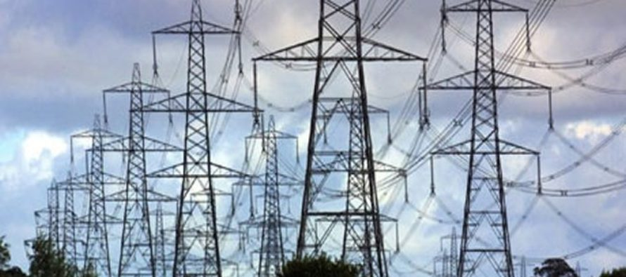 3 electrocuted, 6 others severely injured