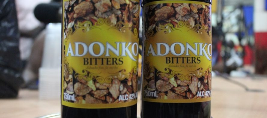 "FDA orders recall of Adonko Bitters over ""drunken youth"""