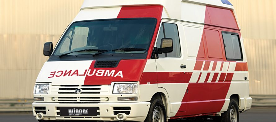 Buy ambulances from $1m- Bawumia suggests to constituency fund managers