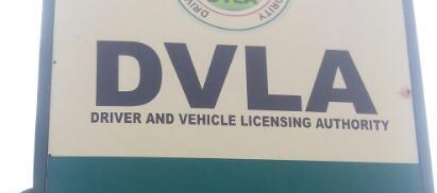 Be cautious when crossing roads during Easter – Hohoe DVLA Senior Engineer