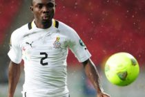 Pay Liberty or risk demotion – FIFA orders Mazembe
