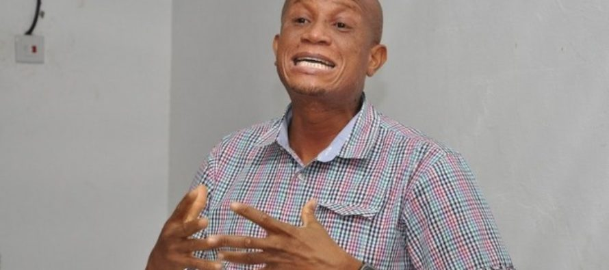 Gov't policies to be translated into 6 local languages- Hamid