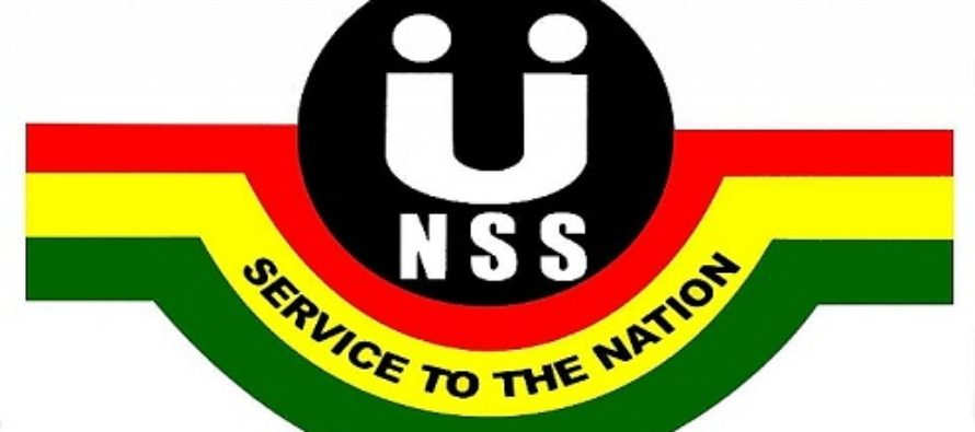 Court adjourns case of dismissed 205 National Service Directors
