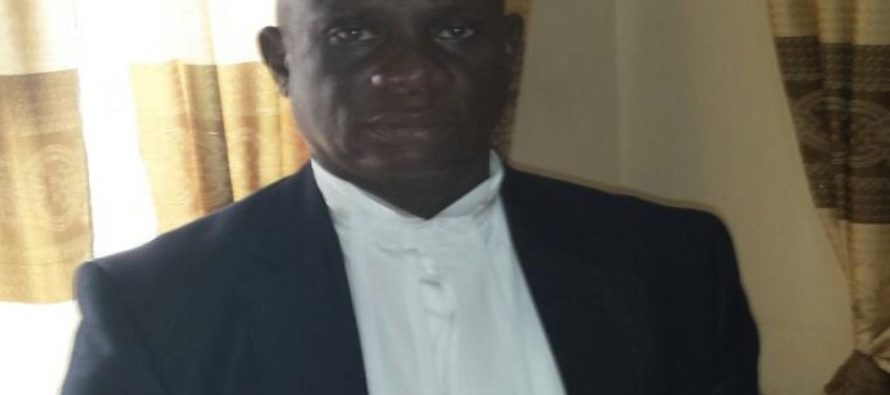 You are Confused and Frustrated – Nana Obiri Boahen fires Minority in Parliament