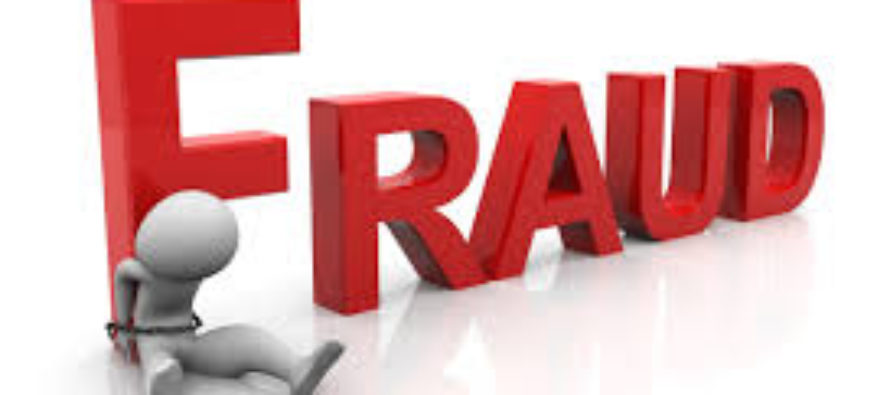 TMA Engineer faces possible sanctions over GH¢ 80,000.00 fraud case