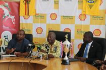 Ghana: 60 Years On Committee announces GH₵50,000 prize for winner of Hearts-Kotoko match