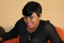 If Not for God's Blessings, I Wouldn't Have Made It – Joyce Blessing