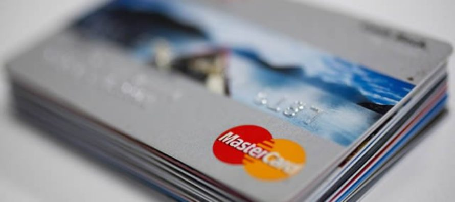 Mastercard, GTP partner to provide prepaid solutions in Africa