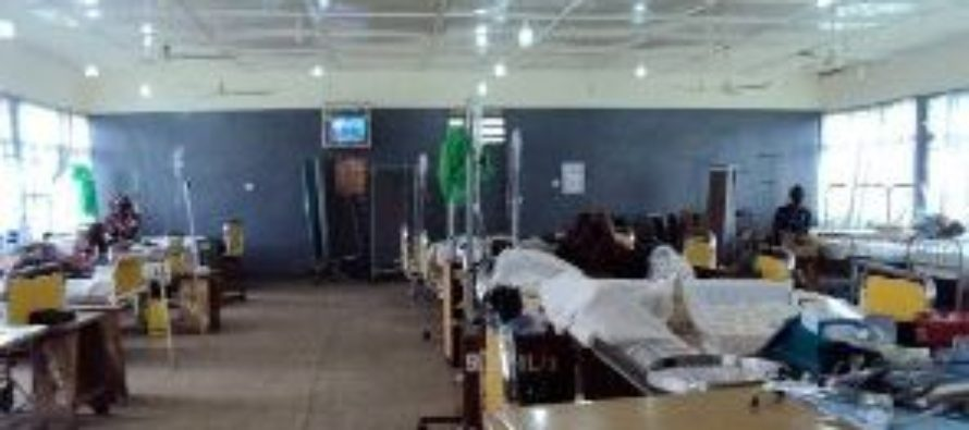 Food poisoning not cause of sickness of Juaben SHS students – GES