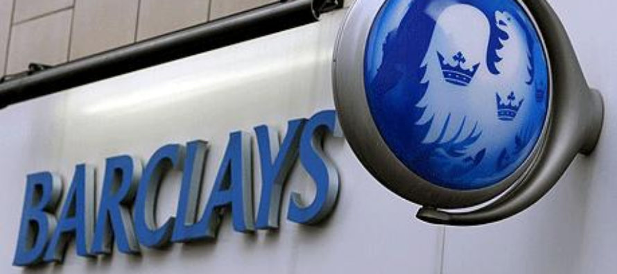 Barclays UK exit presents more opportunities for Ghana – Barclays Africa CEO