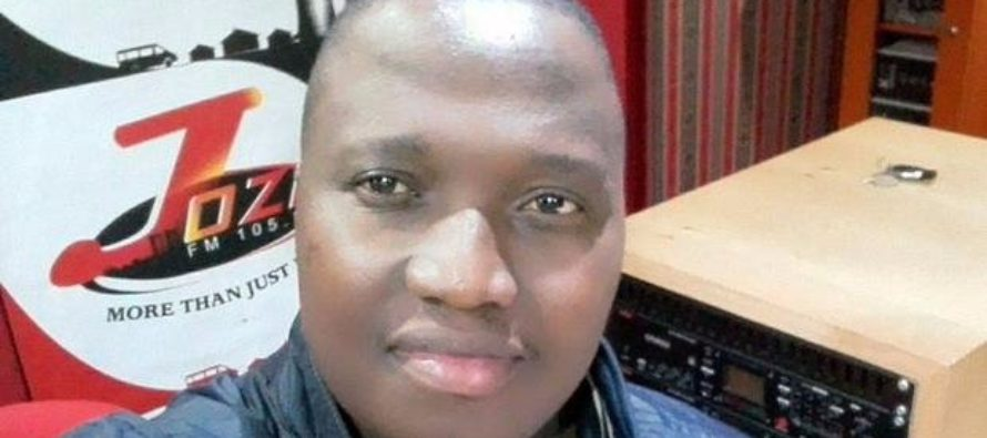 Generations actor killed trying to stop robbery