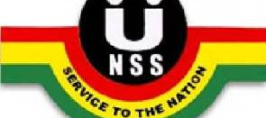 No validation, no allowance – NSS Personnel told
