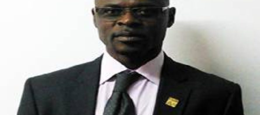 Sacked within 2 hours; Medical Director demands explanation