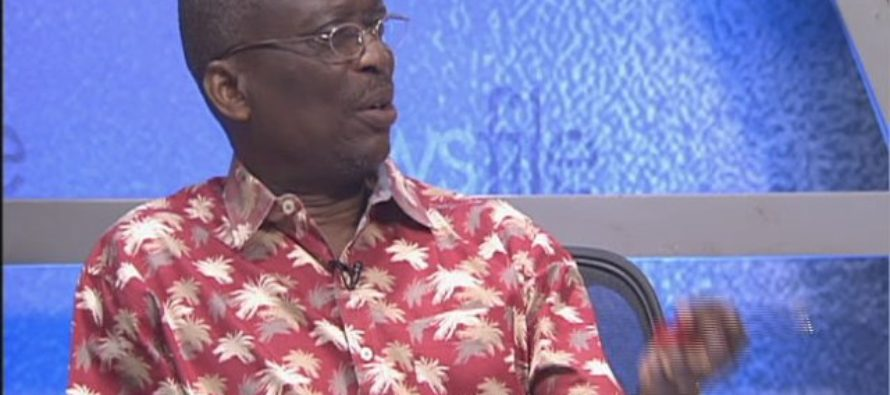 Chinese Monica wants Baako to come clean over galamsey sex video