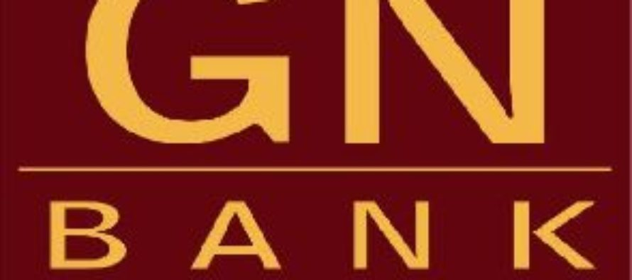 GN Bank manager 'steals' GH¢2m
