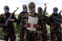 Al-Shabab allegedly beheads 2 captured Somali soldiers near Mahaday