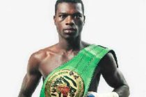 Richard Commey ranked 4th by WBC
