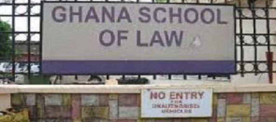 Law students to rewrite exams on June 5