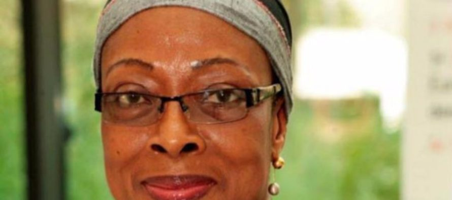 Supreme Court judge, Sophia Akuffo tipped for CJ position