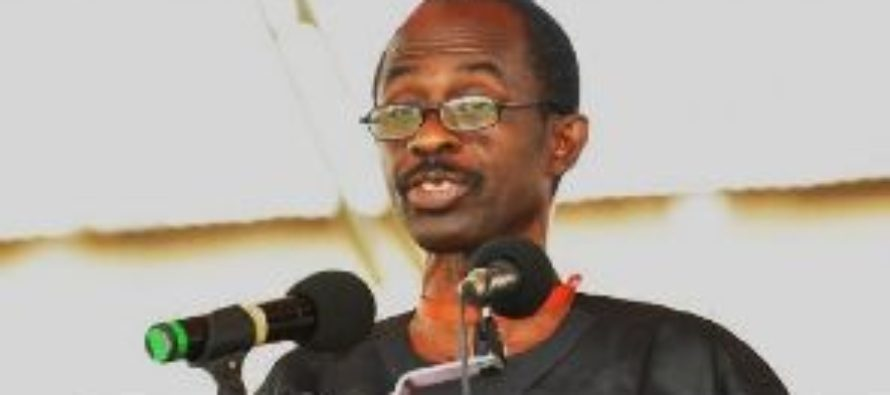 May Day: Fulfil pledge to workers – NDC to government
