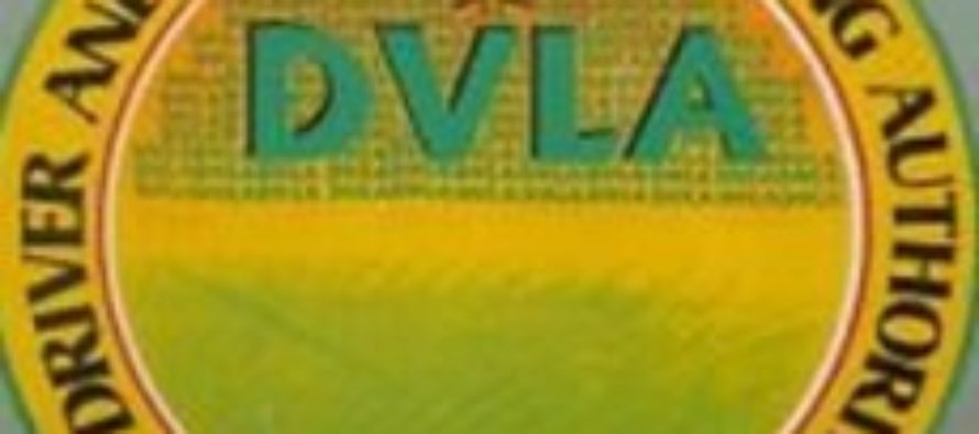 Confusion rocks DVLA over mass dismissal