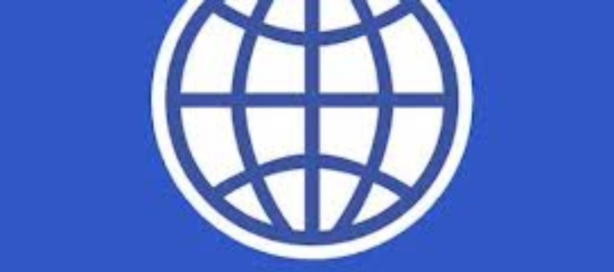 World Bank gives Ghana $1.2bn over the next 3 years