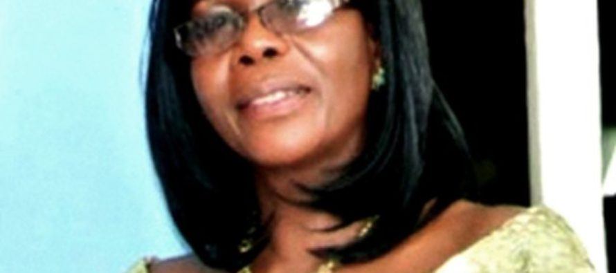 Leaders must tell truth about problems – Wey Gey Hey Headmistress