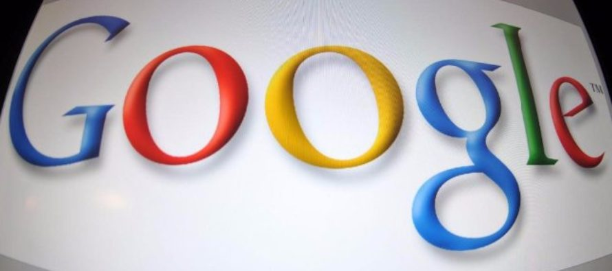Google, Mitsui others co-invest in CSquared